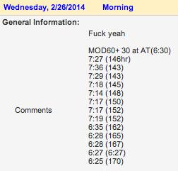 Screen Shot 2014-03-02 at 5.50.19 PM
