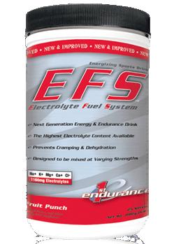 efs_drink_big_1