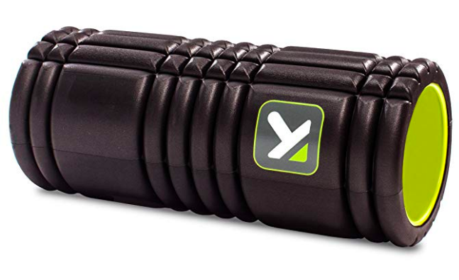 Get your foam roller right here!